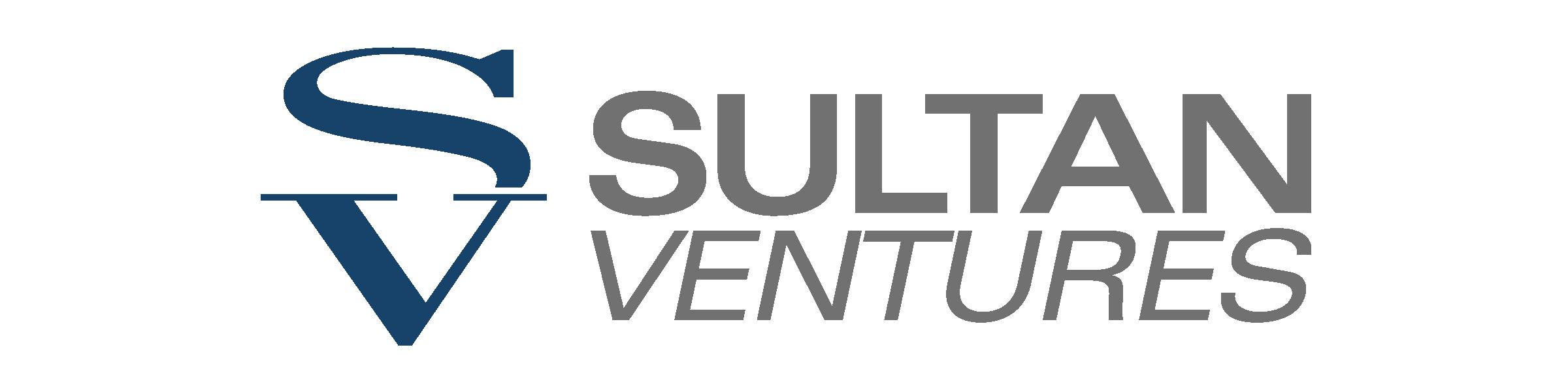 Sultan_Ventures_logo