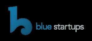 Bluestartup_logo