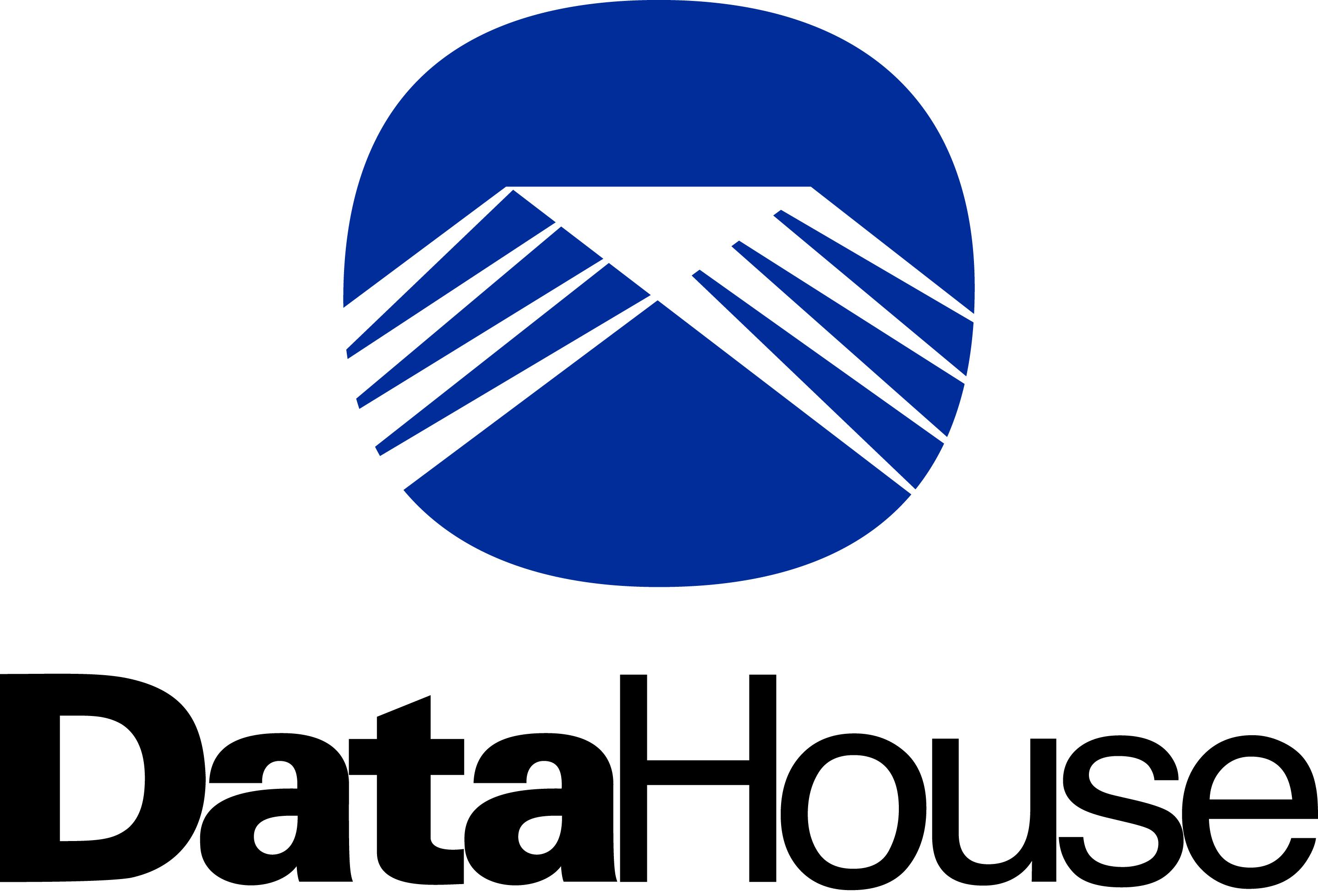 Data_House_Logo