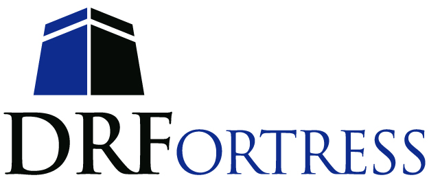 Picture_of_DR_Fortress_Logo