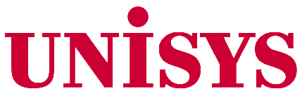 Picture_of_Unisys_Logo