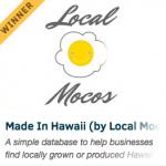 Local Mocos