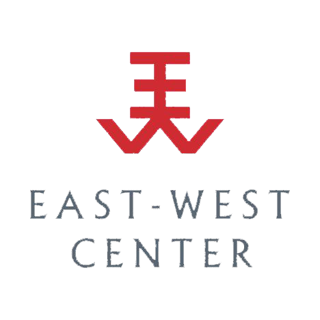 East West Center Logo