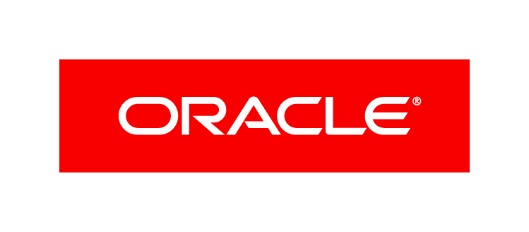 Picture_of_Oracle_logo