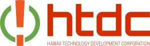 HTDC Logo
