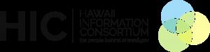 Hawaii Information Consortium