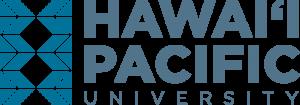 HPU edu Logo