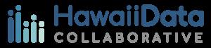 Hawaii Data Collaborative