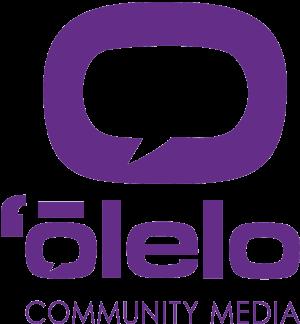 Olelo Community Media