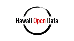 Hawaii_Open_Data_logo