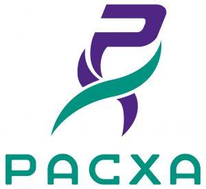 Pacxa Logo