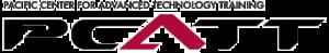 PCATT Logo