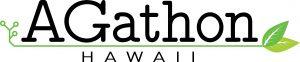 AGathon Logo