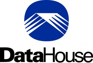 Datahouse Logo