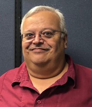 Ed Souza