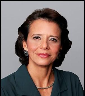 Sheila Buyukacar