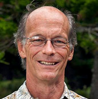 Stewart Crawford